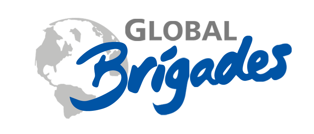 community media a global introduction pdf