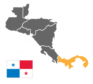 d78521ee Panama Map Flag.png